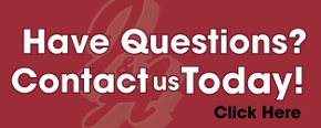 Have questions? Contact us today!
