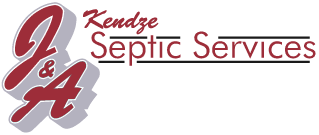 Kendze Septic Services